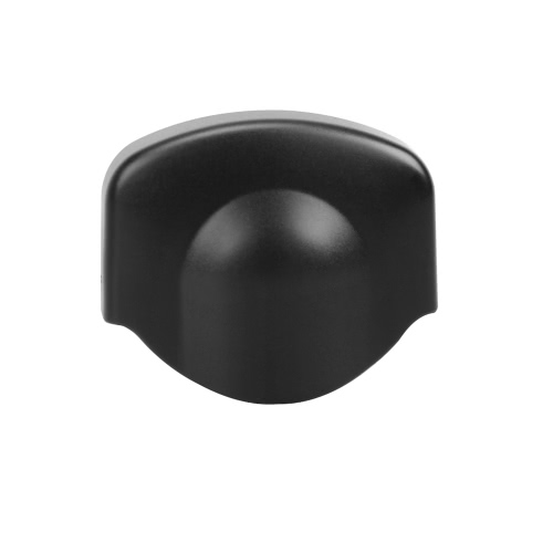 Andoer PE Lens Cap Cover Protector for Ricoh Theta S Panoramic CameraCameras &amp; Photo Accessories<br>Andoer PE Lens Cap Cover Protector for Ricoh Theta S Panoramic Camera<br>