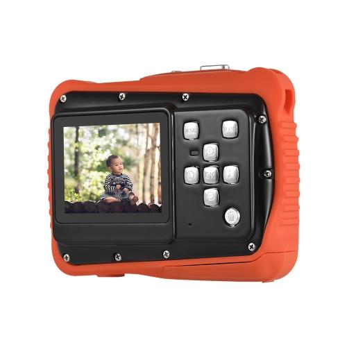 Caméscope numérique compact de la taille 720P HD