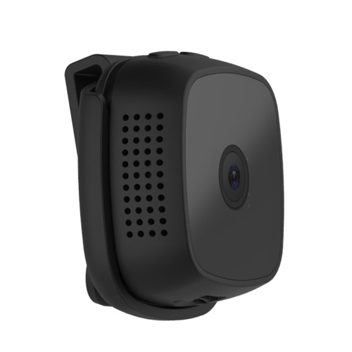 HD 720P Mini surveillance intelligente caméra WiFi caméscope enregistreur vidéo