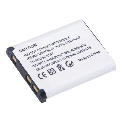 1200mAh Li-40B/42B Battery for Olympus Li-42B/Pentax D-Li63/Fuji NP-45/EN-EL10+moreCameras &amp; Photo Accessories<br>1200mAh Li-40B/42B Battery for Olympus Li-42B/Pentax D-Li63/Fuji NP-45/EN-EL10+more<br>