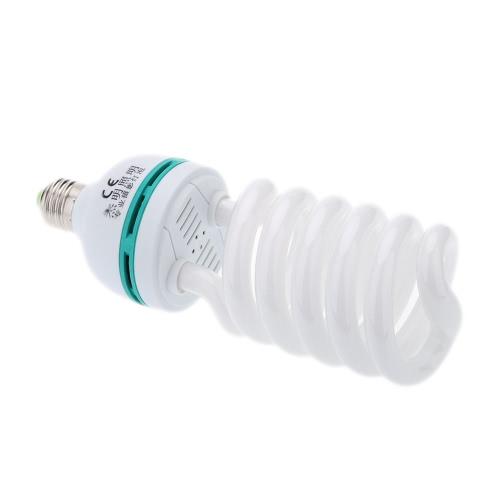 E27 220V 5500K 135W Photo Studio Bulb Video Light Photography Daylight LampCameras &amp; Photo Accessories<br>E27 220V 5500K 135W Photo Studio Bulb Video Light Photography Daylight Lamp<br>