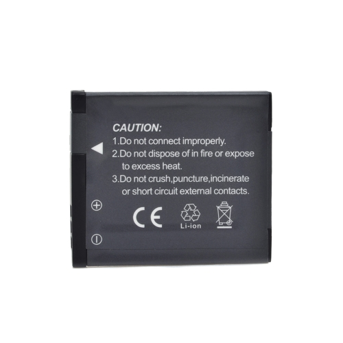 1200mah NB-8L NB8L Battery for Canon PowerShot A3000 A3100 IS CameraCameras &amp; Photo Accessories<br>1200mah NB-8L NB8L Battery for Canon PowerShot A3000 A3100 IS Camera<br>