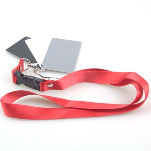 3 in 1 tasche di tasca per la fotografia digitale
