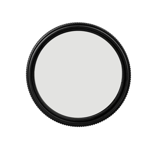 Andoer 40.5mm Digital Slim CPL Circular Polarizer Polarizing Glass Filter for Canon Nikon Sony DSLR Camera LensCameras &amp; Photo Accessories<br>Andoer 40.5mm Digital Slim CPL Circular Polarizer Polarizing Glass Filter for Canon Nikon Sony DSLR Camera Lens<br>
