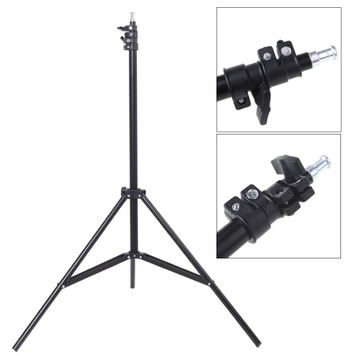 Photo Studio Video Continuous Lighting Kit EquipmentCameras &amp; Photo Accessories<br>Photo Studio Video Continuous Lighting Kit Equipment<br>