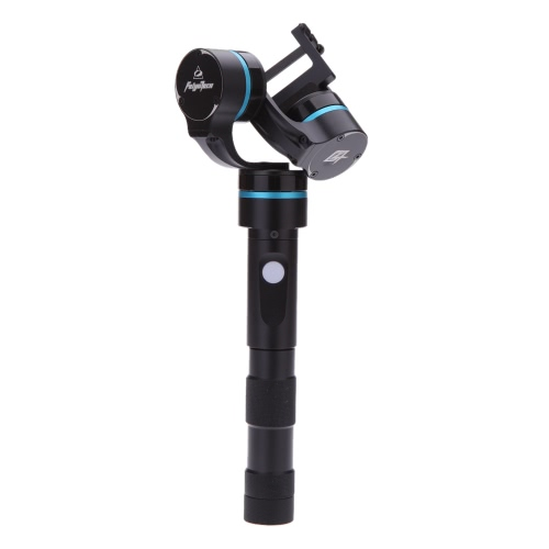 Feiyu FY-G4 Ultra 3-Axis Handheld Gimbal Steadycam Camera Stabilizer Photo for Gopro 3 3+ 4Cameras &amp; Photo Accessories<br>Feiyu FY-G4 Ultra 3-Axis Handheld Gimbal Steadycam Camera Stabilizer Photo for Gopro 3 3+ 4<br>