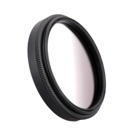 Andeor 40.5mm Circular Shape Graduated Neutral Density GND8 Graduated Gray Filter for Canon Nikon DSLR CameraCameras &amp; Photo Accessories<br>Andeor 40.5mm Circular Shape Graduated Neutral Density GND8 Graduated Gray Filter for Canon Nikon DSLR Camera<br>