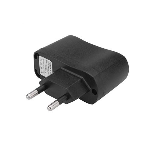 ポータブル ホーム旅行充電器 USB 電源コンセント SJ6000 の SJ5000 SJ4000 のミニ スポーツの DV スマート携帯電話携帯電話等