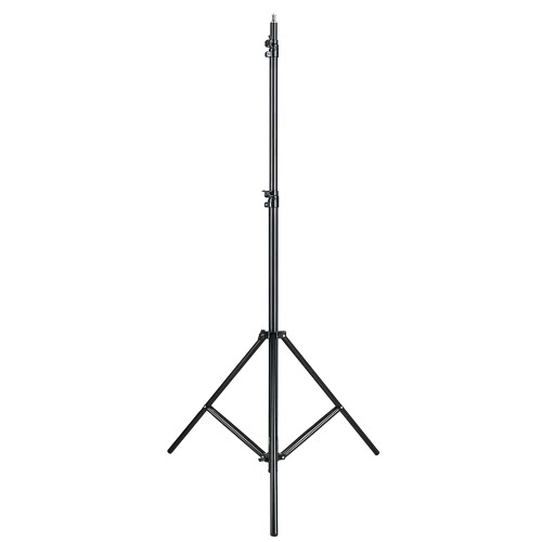 2.8m / 9.2ft Photo Studio Light Stand with 1/4 ScrewCameras &amp; Photo Accessories<br>2.8m / 9.2ft Photo Studio Light Stand with 1/4 Screw<br>