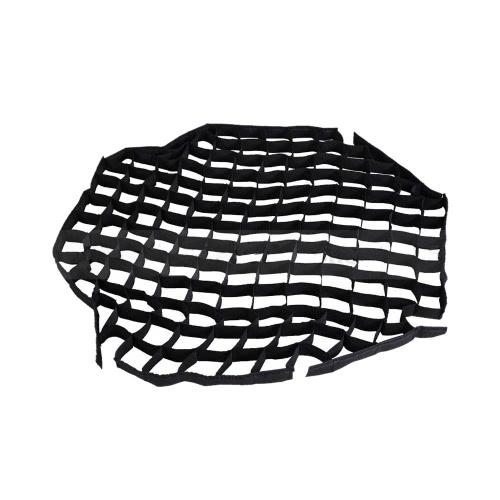 Photographic Honeycomb Grid for 80cm / 31 Octagon Umbrella Softbox Studio/Strobe Umbrella SoftboxCameras &amp; Photo Accessories<br>Photographic Honeycomb Grid for 80cm / 31 Octagon Umbrella Softbox Studio/Strobe Umbrella Softbox<br>