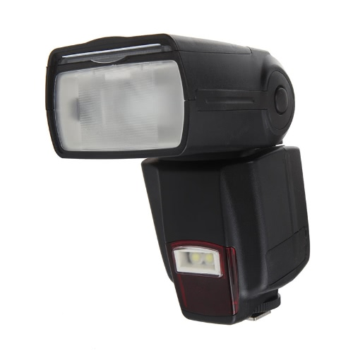 WANSEN WS-560 Universal Flash Speedlite Speedlight for Nikon Canon Olympus Pentax D3100 D5100 1D 5DII 5DIII 50DCameras &amp; Photo Accessories<br>WANSEN WS-560 Universal Flash Speedlite Speedlight for Nikon Canon Olympus Pentax D3100 D5100 1D 5DII 5DIII 50D<br>