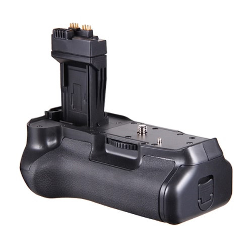 Vertical Battery Grip Holder for Canon EOS 600D 550D Rebel T3i T2iCameras &amp; Photo Accessories<br>Vertical Battery Grip Holder for Canon EOS 600D 550D Rebel T3i T2i<br>