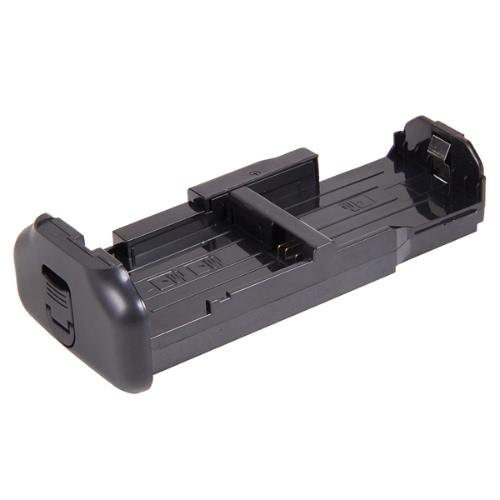 Titular de la empuñadura vertical para Canon EOS 600D 550D Rebel T3i T2i