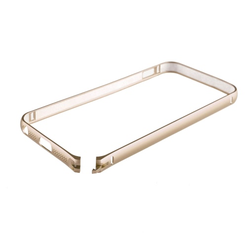 dodocool Ultrathin Lightweight Metal Aluminum Bumper Frame Shell Case Protective Cover for iPhone 5 5SCellphone &amp; Accessories<br>dodocool Ultrathin Lightweight Metal Aluminum Bumper Frame Shell Case Protective Cover for iPhone 5 5S<br>