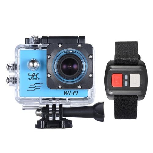 V3  Wifi 4K 30fps 1080P 60fps 16MP Sports Action CameraCameras &amp; Photo Accessories<br>V3  Wifi 4K 30fps 1080P 60fps 16MP Sports Action Camera<br>