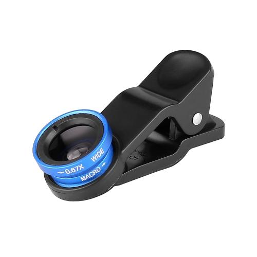 Mini Detachable Clip-on Camera LensCameras &amp; Photo Accessories<br>Mini Detachable Clip-on Camera Lens<br>