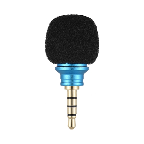 Andoer EY-610A Cellphone Smartphone Portable Mini Omni-Directional Mic MicrophoneCameras &amp; Photo Accessories<br>Andoer EY-610A Cellphone Smartphone Portable Mini Omni-Directional Mic Microphone<br>