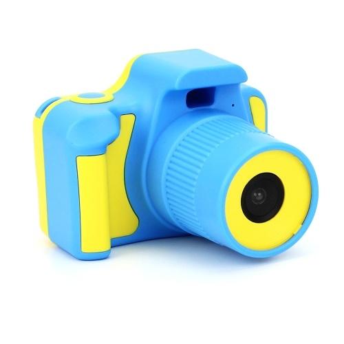 Caméscopes numériques