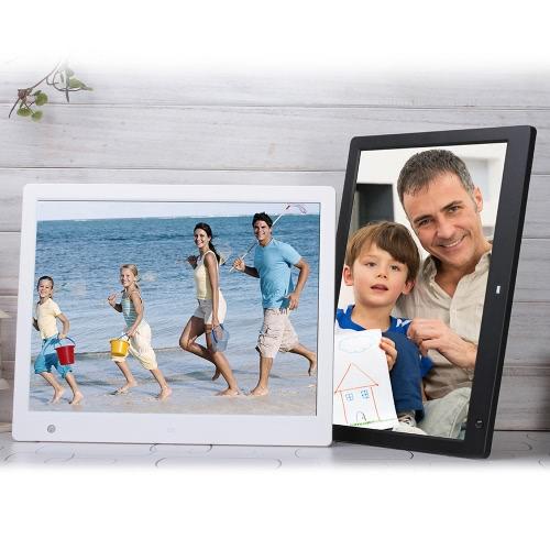 16 Wide Screen LED Digital Photo FrameCameras &amp; Photo Accessories<br>16 Wide Screen LED Digital Photo Frame<br>