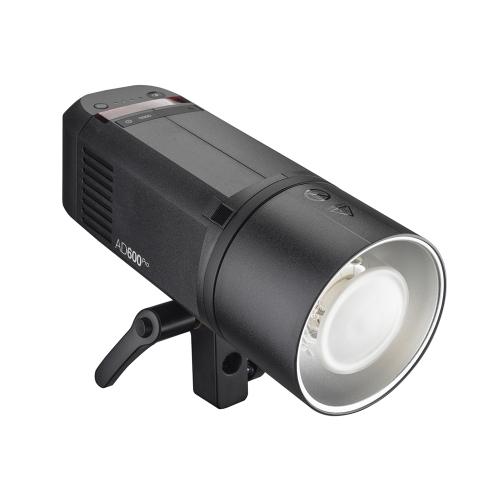 Godox AD600Pro 600Ws 2.4G Wireless X TTL GN87 Outdoor Flash Strobe LightCameras &amp; Photo Accessories<br>Godox AD600Pro 600Ws 2.4G Wireless X TTL GN87 Outdoor Flash Strobe Light<br>