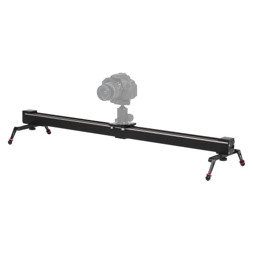 Andoer 1m/3.3ft Electric Control Time Lapse Photography Video DSLR Camera Slider Motorized Stabilizer Track Dolly Rail for Canon 7Cameras &amp; Photo Accessories<br>Andoer 1m/3.3ft Electric Control Time Lapse Photography Video DSLR Camera Slider Motorized Stabilizer Track Dolly Rail for Canon 7<br>