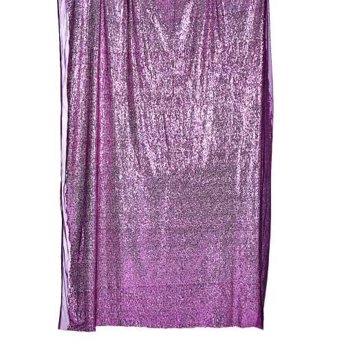 1.3 * 2m/4.2 * 6.5ft Shimmer Sequin Photography BackgroundCameras &amp; Photo Accessories<br>1.3 * 2m/4.2 * 6.5ft Shimmer Sequin Photography Background<br>