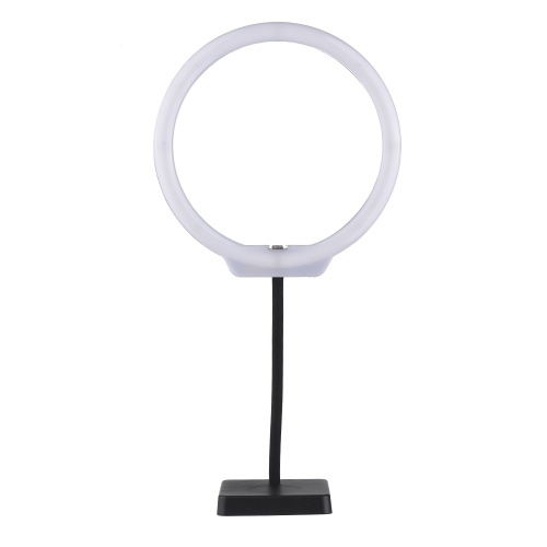 Andoer H-18B Ring Light 176 Pieces LED Anchor Live Light