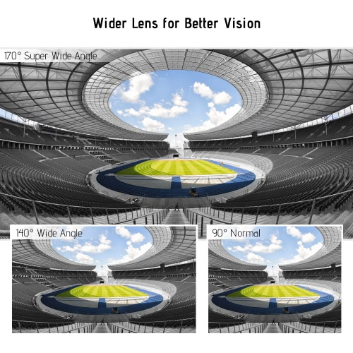 Andoer AN1 4K WiFi Sports Action CameraCameras &amp; Photo Accessories<br>Andoer AN1 4K WiFi Sports Action Camera<br>