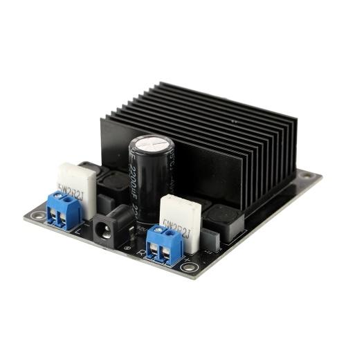 TDA7498 2 * 100WクラスDパワーアンプボード
