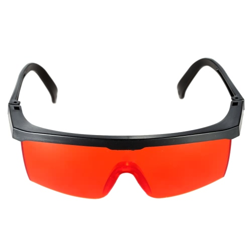Goggle Protective Glasses Anti Laser Protector Eyes Protection Tool for Industrial UseTest Equipment &amp; Tools<br>Goggle Protective Glasses Anti Laser Protector Eyes Protection Tool for Industrial Use<br>