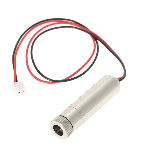 Cabeça Laser 1000mW 405nm Violeta Luz para DIY Carving máquina de gravura gravador Acessório