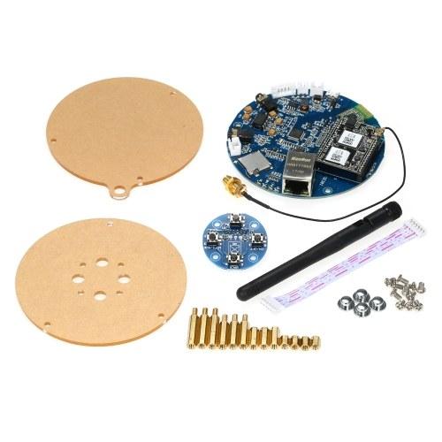 GeekTeches WAP-X600 DIYワイヤレスフィデリティモジュール