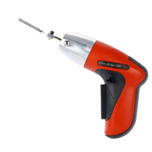 Fechadura eléctrica AC100-240V escolher o conjunto de ferramentas profissional chaveiro abridor rápido