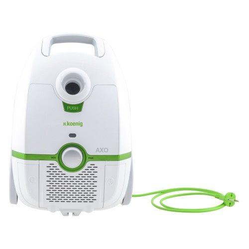 H.Koenig AXO700 Vacuum cleanerHome &amp; Garden<br>H.Koenig AXO700 Vacuum cleaner<br>