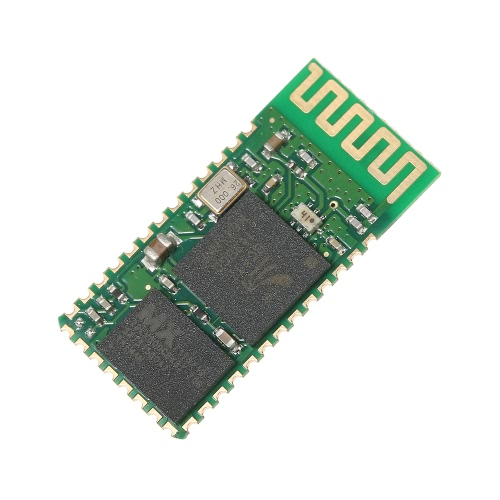 Bluetooth Module for Mini60 SARK100 Antenna analyzerTest Equipment &amp; Tools<br>Bluetooth Module for Mini60 SARK100 Antenna analyzer<br>