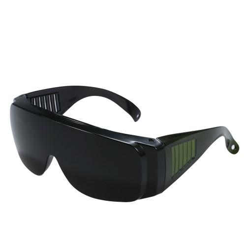 Безопасные защитные очки для защиты труда