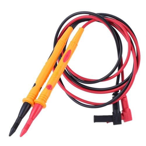 TU-3010B Multimeter Test Probe High Quality Multi Meter Test Lead Pen CableTest Equipment &amp; Tools<br>TU-3010B Multimeter Test Probe High Quality Multi Meter Test Lead Pen Cable<br>