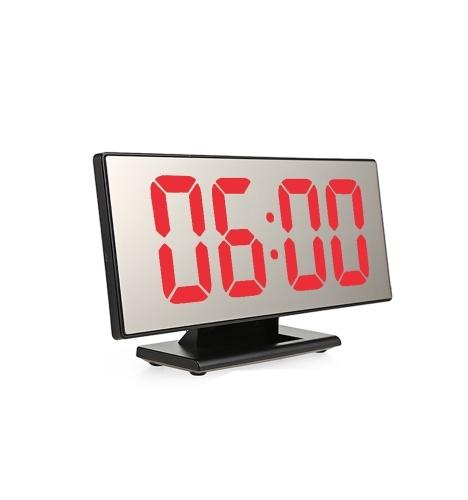 Multifunctional Large Screen Digital Display Electronic Table