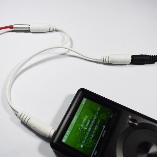 DIY LED Digital Music Spectrum Display Kit ModuleTest Equipment &amp; Tools<br>DIY LED Digital Music Spectrum Display Kit Module<br>