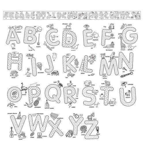 子どもの知能開発のためのぬいぐるみ紙のスクロール啓蒙絵画
