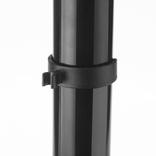 Mount Stand Bracket Holder  for XBox One Kinect 2.0 Sensor Camera Assembly Space-savingToys &amp; Hobbies<br>Mount Stand Bracket Holder  for XBox One Kinect 2.0 Sensor Camera Assembly Space-saving<br>