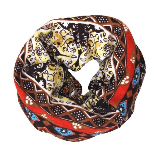 Fashion Children's Printed Scarf Neckerchief Kids Boy Girl Shawl Unisex Winter Warm Knitted ScarvesApparel &amp; Jewelry<br>Fashion Children's Printed Scarf Neckerchief Kids Boy Girl Shawl Unisex Winter Warm Knitted Scarves<br>