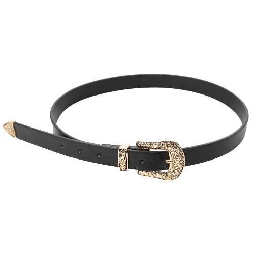 New Fashion Women Vintage Leather Waist Belt Metal Pin Buckle Waistband Waist StrapApparel &amp; Jewelry<br>New Fashion Women Vintage Leather Waist Belt Metal Pin Buckle Waistband Waist Strap<br>