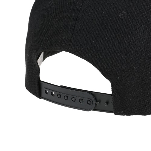 Men and Women Fashion QUEEN KING Baseball Cap Hip Hop Letter Print Caps Couple Snapback HatsApparel &amp; Jewelry<br>Men and Women Fashion QUEEN KING Baseball Cap Hip Hop Letter Print Caps Couple Snapback Hats<br>