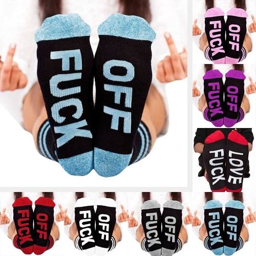 Autumn Spring Winter Comfortable Cotton Sock Women and Men Unisex Fashion Letter Printed Slippers Socks Style 1Apparel &amp; Jewelry<br>Autumn Spring Winter Comfortable Cotton Sock Women and Men Unisex Fashion Letter Printed Slippers Socks Style 1<br>