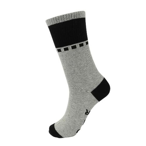 Men Women Unisex Socks Color Block Letter Pattern Breathable Stretchy Casual Warm Winter Long SocksApparel &amp; Jewelry<br>Men Women Unisex Socks Color Block Letter Pattern Breathable Stretchy Casual Warm Winter Long Socks<br>