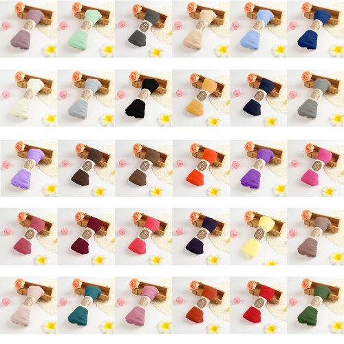 Fashion Women Hijab Bubble Plain Long Scarf Crimp Frayed Edge Muffler Pashmina Muslim ShawlsApparel &amp; Jewelry<br>Fashion Women Hijab Bubble Plain Long Scarf Crimp Frayed Edge Muffler Pashmina Muslim Shawls<br>
