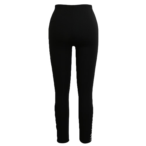 Women Pants Trousers Fitness Elastic Leggings Tights Cutout Workout Sportswear Black/Light Grey/Dark GreyApparel &amp; Jewelry<br>Women Pants Trousers Fitness Elastic Leggings Tights Cutout Workout Sportswear Black/Light Grey/Dark Grey<br>