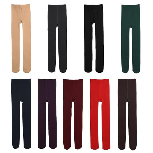 Sexy Women Autumn Winter Leggings Solid Thick Warm Tights High Elastic Skinny Bodycon Pants LeggingsApparel &amp; Jewelry<br>Sexy Women Autumn Winter Leggings Solid Thick Warm Tights High Elastic Skinny Bodycon Pants Leggings<br>