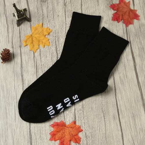 Fashion Women Men Cotton Socks If You Can Read This Bring Me A Glass of Wine/Beer Funny Letter Print SocksApparel &amp; Jewelry<br>Fashion Women Men Cotton Socks If You Can Read This Bring Me A Glass of Wine/Beer Funny Letter Print Socks<br>